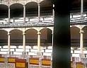 Ronda  Pza Toros Vista parcial