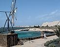 Lanzarote Teguise Playa de Jabillo
