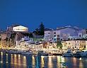 Menorca Ciudadela Terrazas