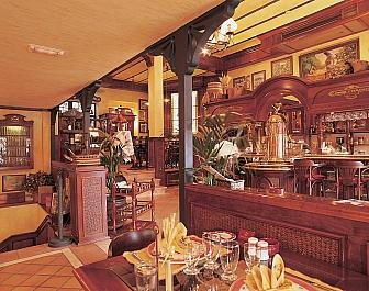 Santa Cruz de Tenerife Rte museo
