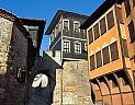 Plovdiv-Altstadt