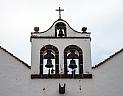 Garafia, La Palma