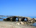 Most v Argassi na Zakynthu