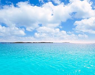 Ostrov Espalmador