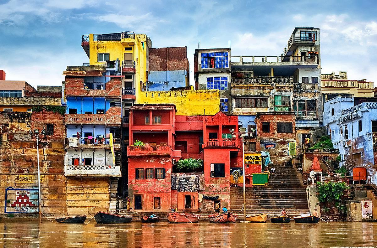 chatování webů zdarma v Indii datování sims na App Store