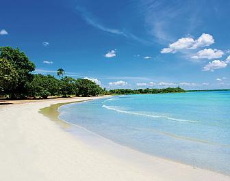 Karibský den
