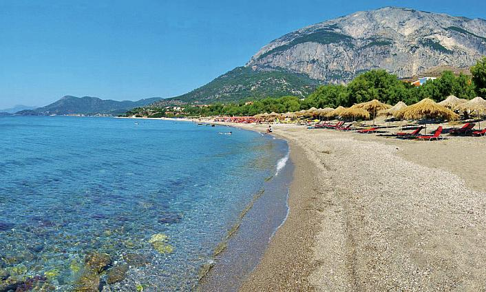 Image result for votsalakia samos