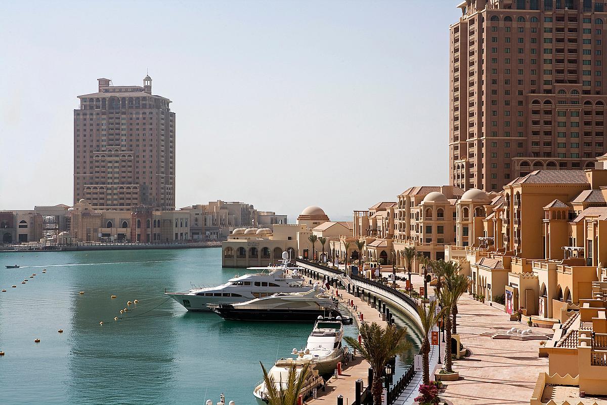 Chatování Dubaj online