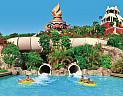 Siam Parque