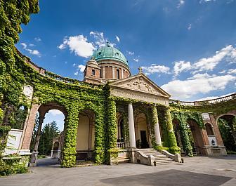 Záhřeb, historické centrum