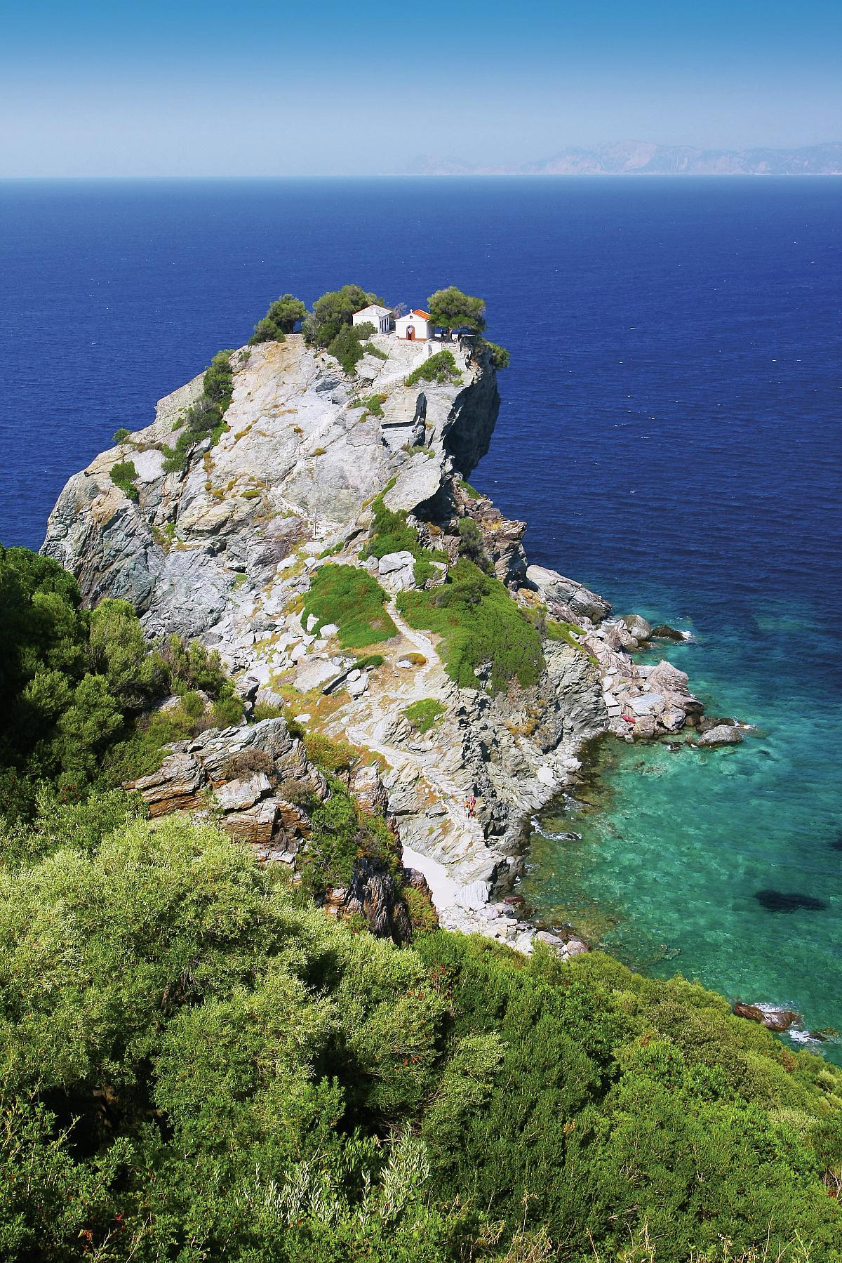 Agios Ionnis