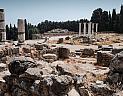 Asklepeion, archeologické naleziště