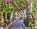 Atény, Plaka District