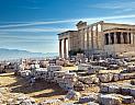 Atény, Parthenon