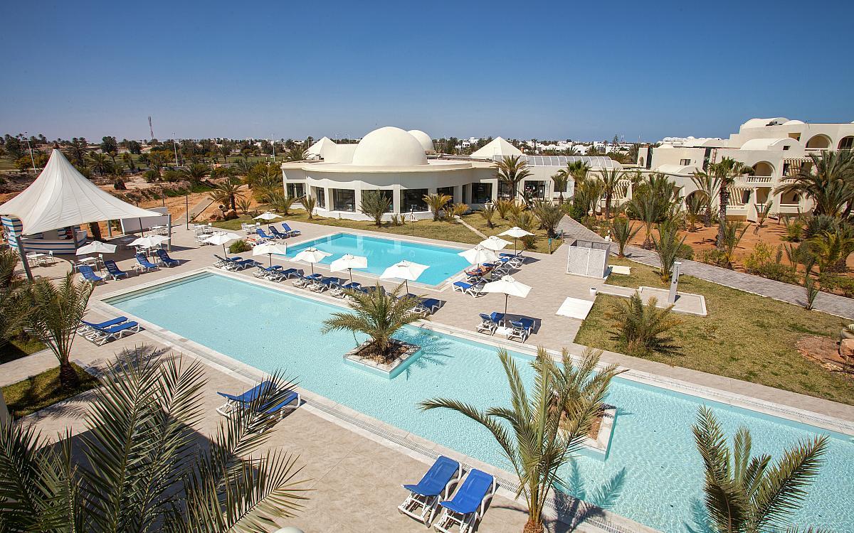 chatování s Tuniskem 20 známek, že chodíš s nesprávnou osobou